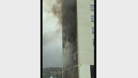 luton_fire_for_web