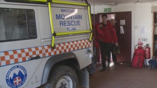 Wasdale Mountain Rescue Team get the financial go-ahead for new base