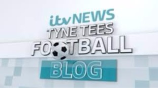 Tyne Tees Football Blog