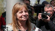 Margaret Aspinall blog: There's no victory in Hillsborough