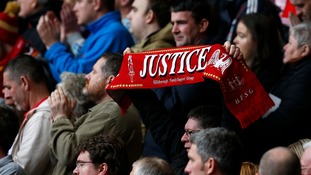 The police are following two criminal investigations into the Hillsborough disaster
