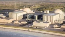 MPS call for explanation of Hinkley Point C delay