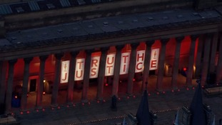 Vigil to be held in Liverpool to remember the 96