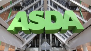 Asda changes 'confusing' price deals under pressure from competition watchdog