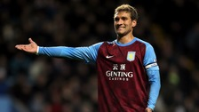 Stiliyan Petrov wants to return to professional football