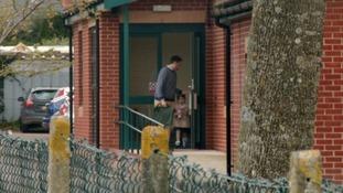Devon school-girl denied place at local school despite being top of waiting list
