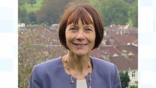 Bristol Mayoral Elections: Kay Barnard, Lib Dem