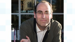 Bristol Mayoral Elections: Tony Dyer, Green Party