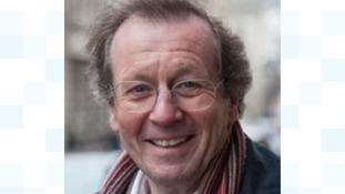 Bristol Mayoral Elections: George Ferguson, Bristol First
