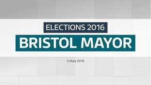 Bristol Mayoral Elections 2016: the Candidates