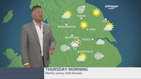 GMB_North_web_weather__28th_April