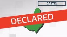 Election 2016 - Castel District
