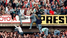 South Yorkshire Police has been heavily criticised in the wake of the Hillsborough inquiry