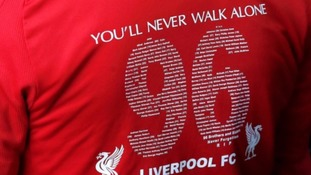 Merseyside MPs have paid tribute to the determination of those who have fought for this outcome for 27 years.