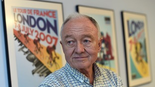 Labour MPs call for Ken Livingstone to be suspended over Hitler comment