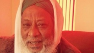 Jalal Uddin was found with a severe head injury in February.