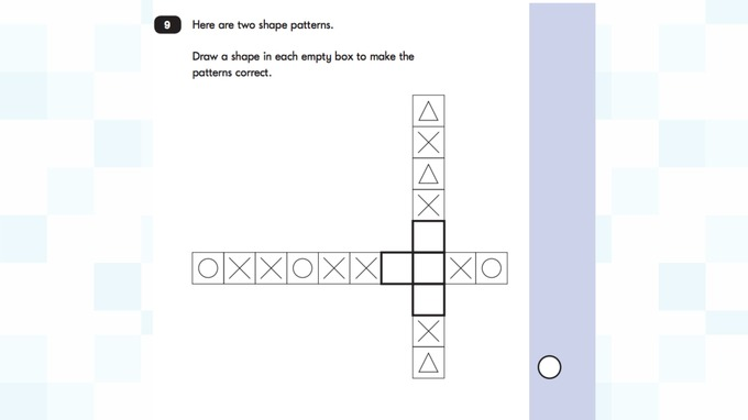 math worksheet : year 6 sats maths revision papers  worksheets for kids teachers  : Ks2 Maths Sats Revision Worksheets