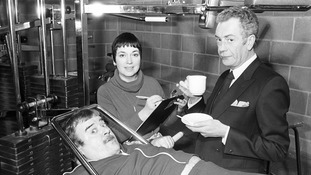 Hi-de-Hi! star Barry Howard dies aged 78
