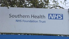 CQC's damning criticism of Southern Health leadership