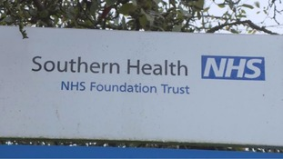 CQC: Southern Health still 'not doing enough to protect those in its care'