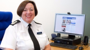 It was reported Dawn Copley is being investigated over her conduct at Greater Manchester Police.