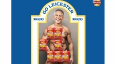 Will Lineker present MOTD in his underpants?