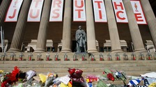 Hillsborough: What's next for South Yorkshire Police?