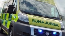 Ambulance workers ballot over 'unfulfilled promises'