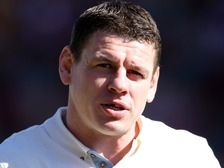 Lee Radford extends his stay at Hull FC to end of 2019
