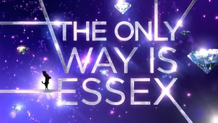 Essex school bans TOWIE slang to drive up standards of English