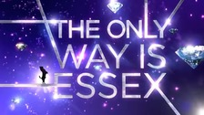 Essex school bans TOWIE slang to drive up standards