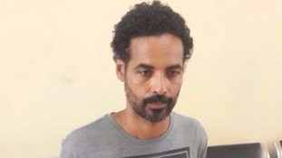 Arthur Simpson-Kent has admitted to killing Sian Blake and their two sons