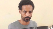 Partner of EastEnders actress Sian Blake admits killing her and their two children