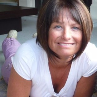 West Yorkshire Police have named the woman who died in the A58 collision as Janet Molloy