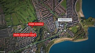 Tynemouth