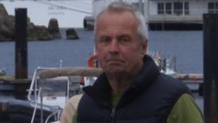 David Horsford