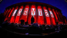 Hillsborough families demand 'rigorous' examination of SY Police