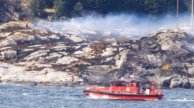 Norway_Crash29
