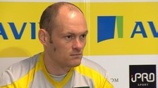 Neil insists NCFC are still fighting in relegation race