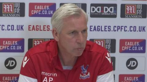 Pardew_Newcastle_v_Palace_web