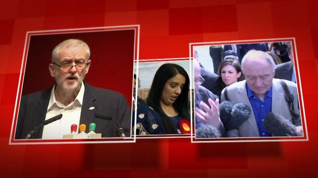 Labour_Antisemitism_VT