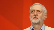 Jeremy Corbyn to propose 'action plan' on anti-Semitism