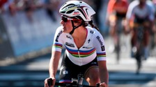 Lizzie Armitstead set to fly the flag for Otley in Tour de Yorkshire
