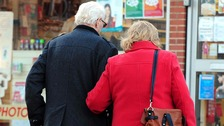 Banks urged to help 'digitally-excluded' older people