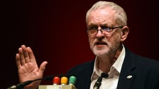 Labour party to launch anti-semitism inquiry