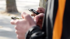 Mobile roaming charges in the EU slashed ahead of ban