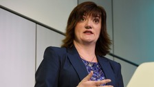 Education Secretary to face head teachers over academy plans