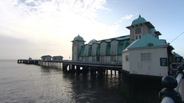 Penarth Pavillion