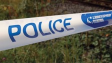Light aircraft crashes near Malton
