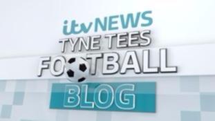 Newcastle United blog: Do we believe yet?